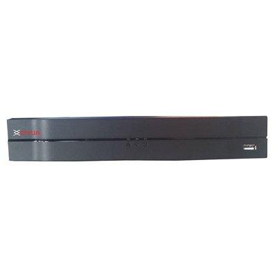 CP-PLUS-CP-UVR-0401E1-V3-4-Channel-Compact-1U-Hdcvi-Dvr