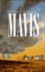 img - for Mavis book / textbook / text book