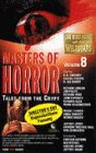 Masters of Horror: Volume 8 [VHS]