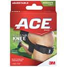 Knee Strap Ace Brand Ace Support Knee Support