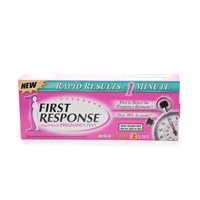 first-response-rapid-results-pregnancy-test-2-ea