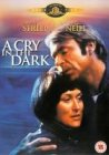A Cry In The Dark [UK Import]