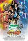 ���̥饤����ζ�����ڥ���� 13RIDERS [DVD]