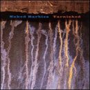 Songtexte von Naked Barbies - Tarnished
