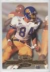Buy Brian Roche San Jose State Spartans (Football Card) 1996 Press Pass Paydirt Draft Picks [???] #30 by Press Pass Paydirt Draft Picks
