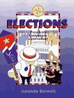 Elections: Presidents, Campaigns, & Government (Unit Study Adventures)
