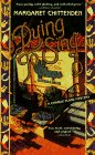 img - for Dying To Sing (Charlie Plato Mysteries) book / textbook / text book