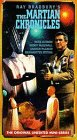 The Martian Chronicles [VHS] [Import]