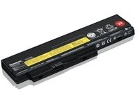Lenovo ThinkPad Battery 29 - Laptop battery - 1 x Lithium Ion 4-cell 1950 mAh