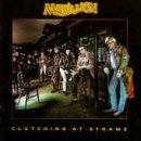 Marillion - Clutching At Straws - EMI - CDP 7 46866 2, EMI - CD-EMD 1002 by Marillion (1987-08-02)