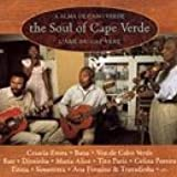 The Soul of Cape Verde