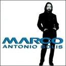 Marco Antonio Solis - Marco Antonio