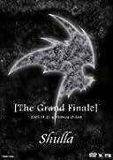 TheGrandFinale[DVD]