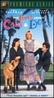 Truth About Cats & Dogs [VHS] [Import]