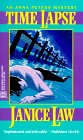 Time Lapse (Worldwide Library Mystery) (0373262671) by Law