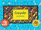 Crayola Counting (I Can Do Math) (0836841093) by Williams, Rozanne Lanczak