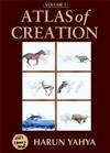 Atlas Of Creation (Volume-3)