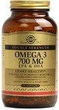 Natural Omega 3 Foods