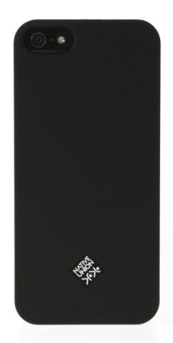 Clic Color Iphone 5 / 5S Case - Black