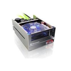 Thermaltake BigWater 760 Plus CPU Cooler - CLW0211
