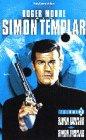 Simon Templar Vol. 2: S. T. und die S...