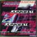 Junkie Xl Saturday Teenage Kicks [CD 1]