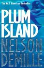 Plum Island (0316642398) by NELSON DEMILLE