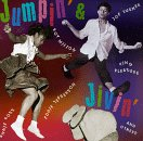 Click here to buy Jumpin & Jivin by Va-Jumpin & Jivin.
