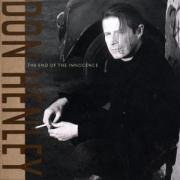 Don Henley - The End of Innocence - Zortam Music