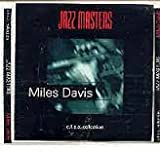 Jazz masters-100 ans de jazz (e.f.s.a. collection, 15 tracks, 1996)