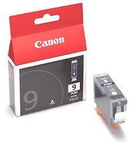 【Amazonの商品情報へ】Canon インクタンク BCI-9BK ブラック
