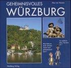 Geheimnisvolles W�rzburg