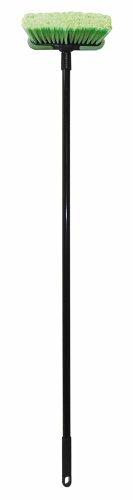 Carrand 93053 Dip-n-Wash Vehicle Wash Brush, 8