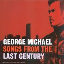 George Michael - SONG FROM THE LAST CENTURY - Zortam Music