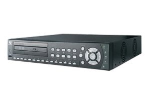 Everfocus Ecor960-16X1/2T 16 Channel, 2 Tb, Dvd, 960 X 480 @120 Fps