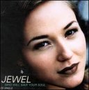 Who Will Save Your Soul (Jewel)