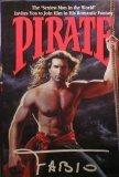 Pirate, FABIO