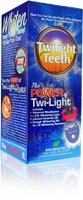 Best Cheap Deal for Twilight Teeth Home and Salon Whitening Kit from Twilight Teeth - Free 2 Day Shipping Available