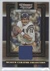 Dan Fouts 100 #2 100 San Diego Chargers (Trading Card) 2008 Donruss Sports Legends... by Donruss Sports Legends