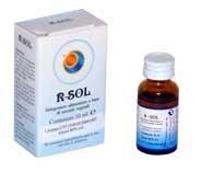 R-sol 10 ml