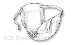 maxi-care-super-absorbency-undergarment-belted-one-size-fits-all-bag-by-medtronic-usa