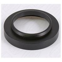 Baader Planetarium Hyperion T-Adapter M54/T-2 (To Adapt Dslr T-Rings To Clickstop Zoom)