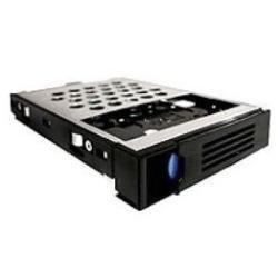 NAS 2TB HDD ix4-200d 8TB