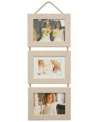deknudt cadres photos cadre photo multivues. Black Bedroom Furniture Sets. Home Design Ideas
