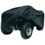 Sumex QUAD0XL XL ATV/ Quad-Bike Cover