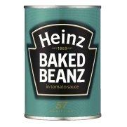 heinz-beans-6pk-415g-per-can