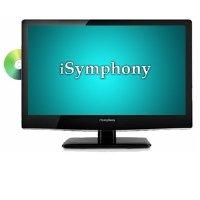 iSymphony 19