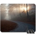 Awakening Mouse Pad, Mousepad (Forests Mouse Pad)