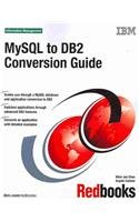 MySQL to DB2 Conversion Guide ebook download