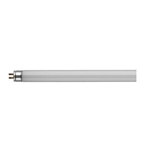 2286-cm-9-tubo-fluorescente-t5-6-w-standard-colore-bianco-835-3500-k-sli-0000012-marchio-sylvania